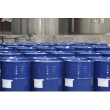 Butyl Acrylate Monomer 99.6%Min with High Quality