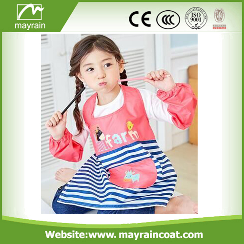 Toy Aprons for Kids