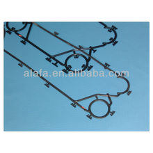 GEA VT10 Similar NBR/EPDM Plate Heat Exchanger Gasket