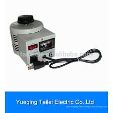 TDGC2 / TSGC2 ручной регулятор напряжения 400V