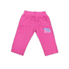 Fashion Girl Pants, Popular Kids Clothes (SGP032)