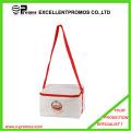 Aluminum Foil EPE Foam Cooler Bag with Custom Logo (EP-C7312)