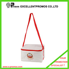 Aluminum Foil EPE Foam Cooler Bag with Custom Logo (EP-C7312)