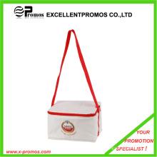 Folha de alumínio EPE Foam Cooler Bag com logotipo personalizado (EP-C7312)
