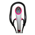 Crazy Vibration Machine Weight Loss Massager