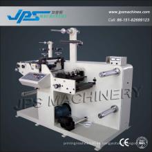 Máquina automática de cortar troquel de espuma con laminado y función de corte