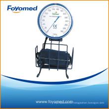 Große Qualität Wand Typ Aneroid Sphygmomanometer