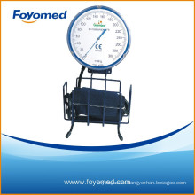 Great Quality Wall Type Aneroid Sphygmomanometer