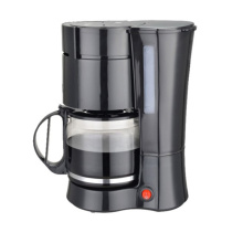 coffee maker electric kettle