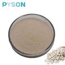 Extrait de haricot blanc 1% HPLC