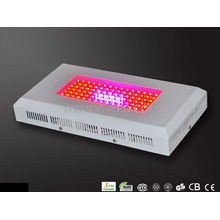 High Power 90w Ac85 - 264v, 50 / 60 Hz Red Led Plant Growing Lights Indoor Vl-lg90w-r
