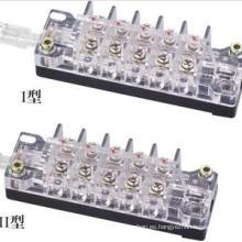 Interruptor auxiliar Fk10-1