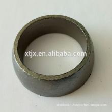 Хэбэй высокое качество автомобильных запасных частей поставщик (ИСО) в Китае