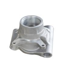 China Mould Manufacturer Custom Zinc Alloy Parts Aluminum Gravity Die Casting Mold