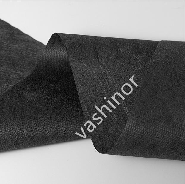 Nonwoven Fabric Making Line