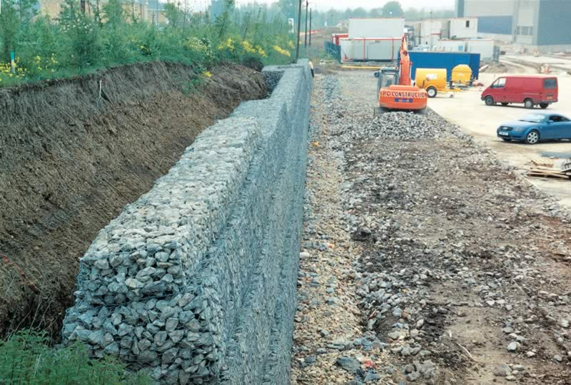Gabion-Baskets-Retaining-Wall-YHMW12-