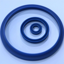 hydraulic cylinder oil seal IDI piston rod seal