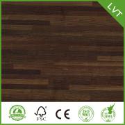 high quality PVC Vinyl Floorings Tiles With Fiberglass