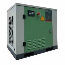 LK10A-10 7.5KW Screw Air Compressor with Tank