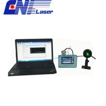 Laser Power Meter Series-Laser Power Measurement