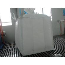 High Temperature Resistance Jumbo Bag for Bitumen Packing