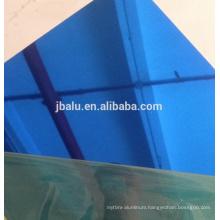 Super Reflective Mirror Aluminum Sheet for Interior Decoration 3003/3105