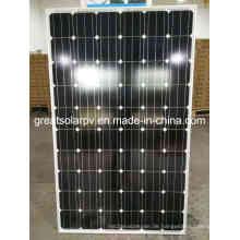 Hohe Effizienz 250W-285W Mono Solar Panel