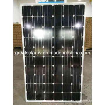 Высокоэффективная солнечная панель 250 Вт-285 Вт