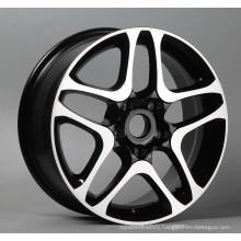 wheels 5x112 replica mercedes wheels 4x4 rims alloy wheel