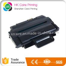 Cartucho de Toner Preto Compatível Ml-D2850b para Samsung Ml-2850 / Ml-2850d / Ml-2851ND