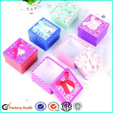 Hot Sale Bracelet Jewelry Package Box