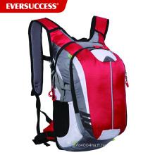 Sac à dos d'hydration de sac à dos de sac à dos fait sur commande pour Terkking ou à vélo avec le sac de vessie (ESV382)