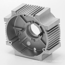 Die Casting Parts for Auto Motor