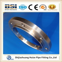 Flange ASTM A105 STEEL BAJA-ON