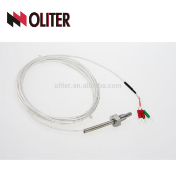 oliter thermocouple datasheet logging converter to voltage construction and working connection diagram composition components
