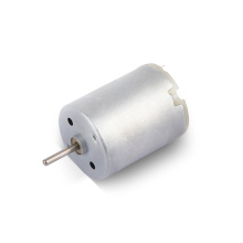 RC-280 12v dc micro small electric motor for Hair Clipper