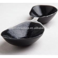 Adhésif push up en silicone Soutien-gorge en silicone transparent