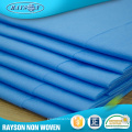 Alibaba International Non Woven Fabric Surgical Bed Sheet