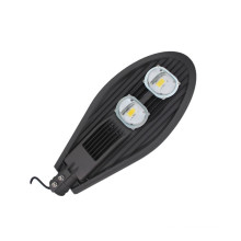 Luz de rua do diodo emissor de luz da alta qualidade 100W