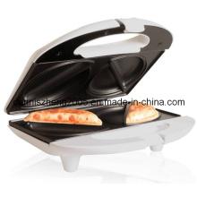 Fabricantes de empanada