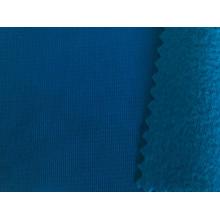 Tissu tricoté en polyester pour brosse
