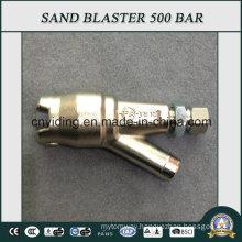Sand Blaster 500bar (PA-TS12)