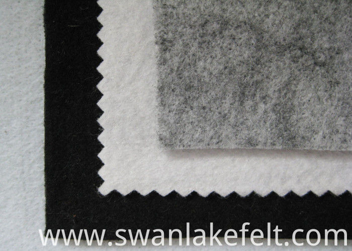 pl1905472-white_pp_nonwoven_geotextile_filter_fabric_for_road_construction