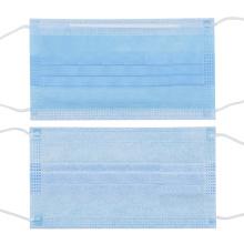 Mascarilla médica con filtro