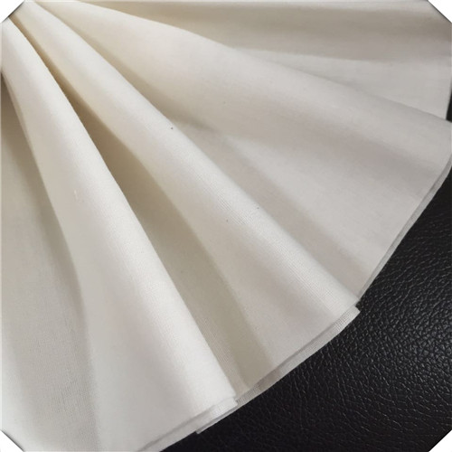 Lining Material Fabric For Dresses