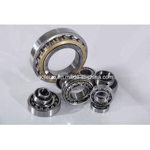 NU213EM NJ213EM N213EM all types of cylindrical roller bearing