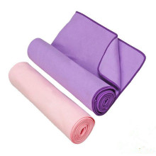 sports ice  quick dry gym towel