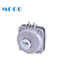Free sample one year warranty YZF series refrigerator  fan compressor motor