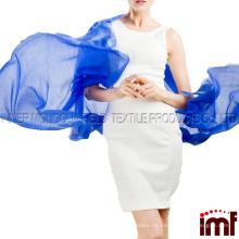 Womens Spring Cashmere Solid Cozy Fashion Schals und Schals