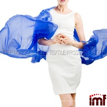 Womens Spring Cashmere Solid Cozy Fashion Scarves and Shawls